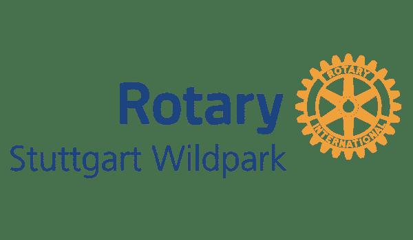 Rotary Stuttgart Wildpark
